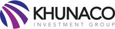 Khunaco Investment Group Cambodia