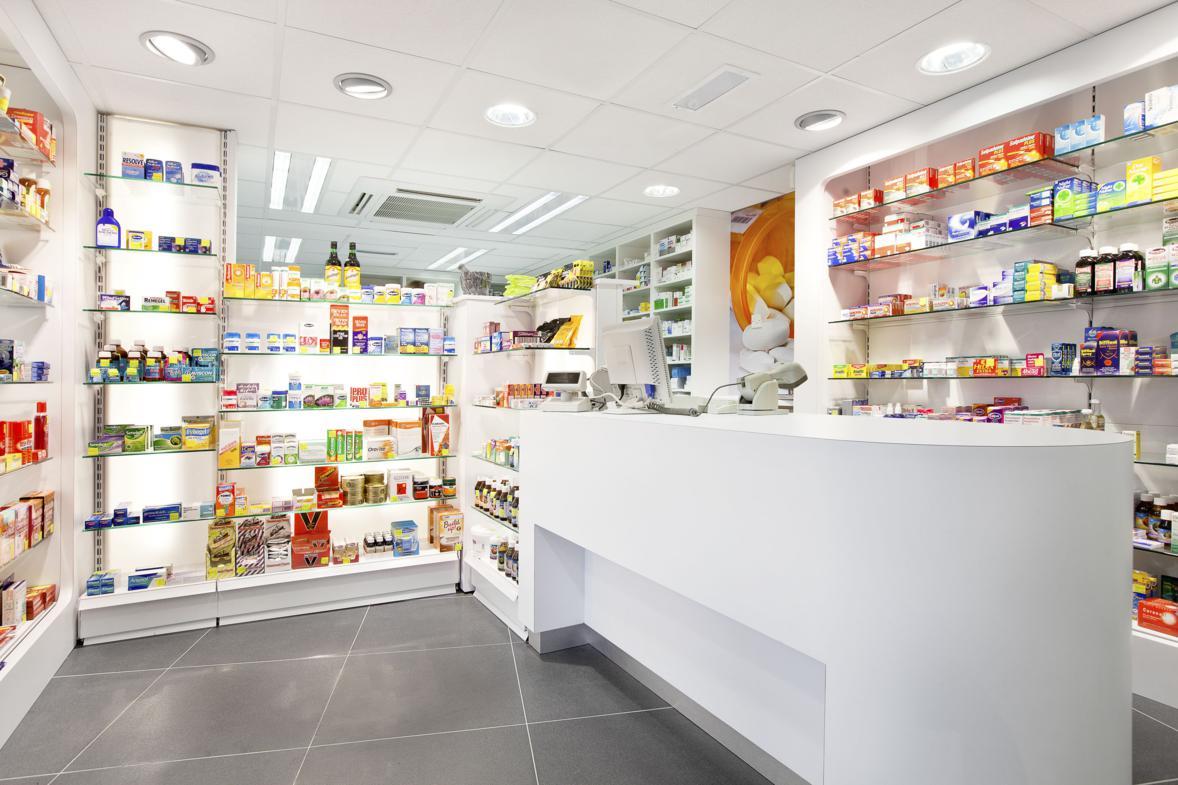 maguire-pharmacy_013 (1)
